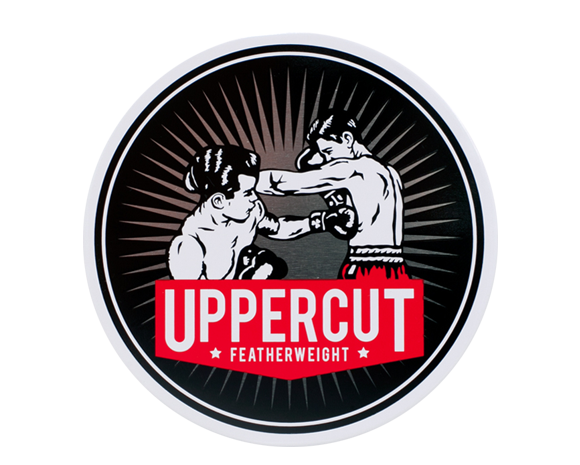 UpperCut Products